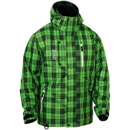 Куртка Castle CORE CHOPPER L