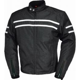 Куртка дорожная IXS CHRIS XL