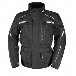 Куртка туринговая IXS PATROL M