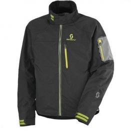 Куртка Scott DECODE TP (L, ЧЕР)