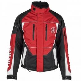 Куртка снегоходная Flotex красн. XL