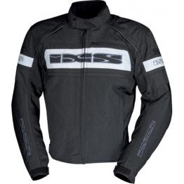 Куртка дорожная IXS TRIDENT XL
