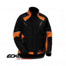 Куртка Castle Caliber M оран