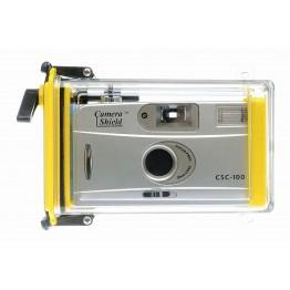 Бокс универсальный для подводной съемки Camerashield CS-R
