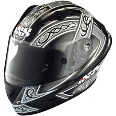 Шлем HX 701