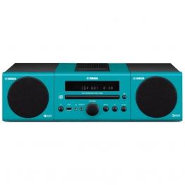 Микросистема MCR-040 Light Blue