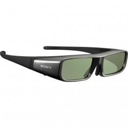 Очки Sony 3d TDG-BR1000