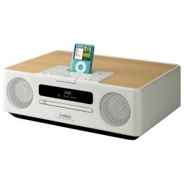 Аудиосистема TSX-130 White