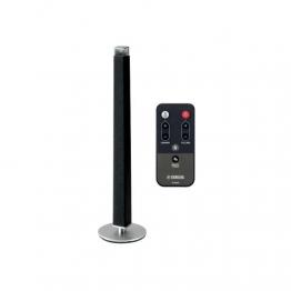 Аудиосистема с подсветкой LIGHTING LSX 700 BLACK