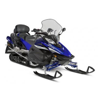 Снегоход RS Venture TF'17