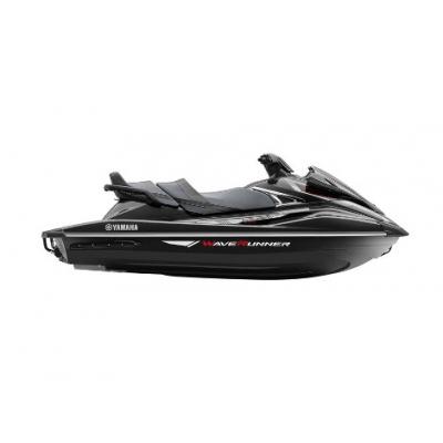 Гидроцикл VX Cruiser® HO