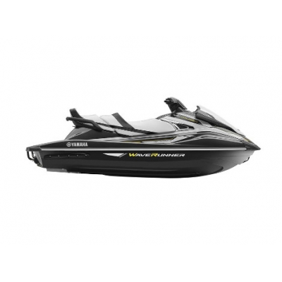 Гидроцикл VX Cruiser®
