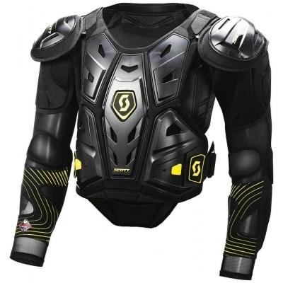 Защита Protector Commander 2 M