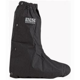 Чехлы на ботинки GAITER  XL