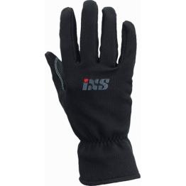 Перчатки водные -подкладка ALMERIA EVO черный L X33503003