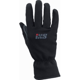 Перчатки водные -подкладка ALMERIA EVO черный XL X33503003