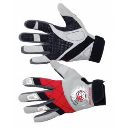 Перчатки водные Devocean Project Gloves L