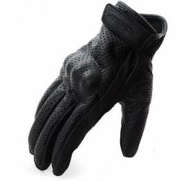 Перчатки кожа AGV Classic L