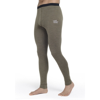 Кальсоны NORVEG Soft Pants XL