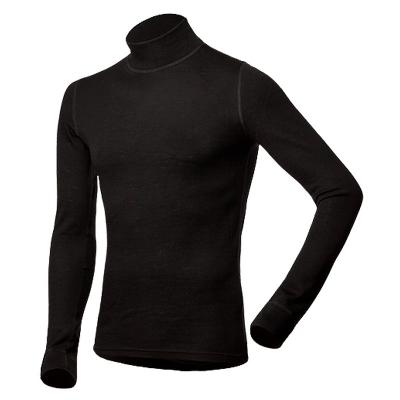 Водолазка мужская с длинным рукавом NORVEG Warm Sweater  XL