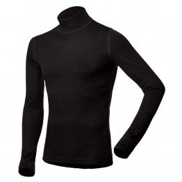 Водолазка мужская с длинным рукавомNORVEG Warm Sweater  L