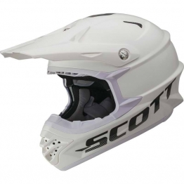 Шлем 350 Pro ECE, белый, M